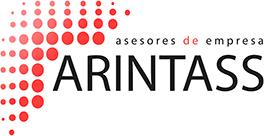 Arintass - de