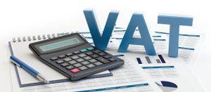 Rückerstattung ausländischer Mehrwertsteuer in Spanien