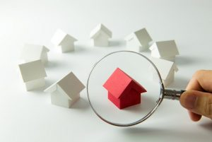 Immobilieneigentümer in Spanien