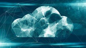 Besteuerung im Cloud-Computing