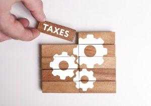 Körperschaftssteuer in Spanien