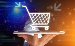 Verbrauchsgüterkaufrichtlinie