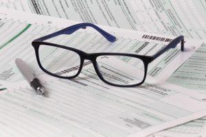 Maßnahmen zur Unternehmensbesteuerung in Spanien