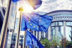 Richtlinie zur Bekämpfung von Steuervermeidungspraktiken