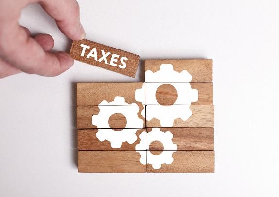 Fristverlängerung für die Einkommenssteuererklärung in Spanien