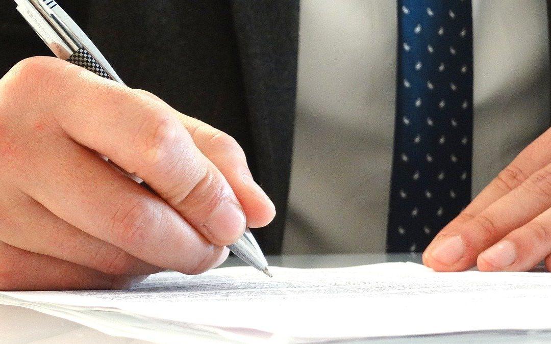 Erbschaft in Spanien: Verwaltung, Dokumente und Verfahren