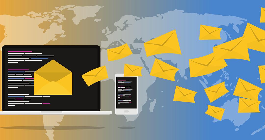 Elektronische Mitteilung in Spanien: Umfang der vorgeschriebenen elektronischen Verwaltungsmitteilung
