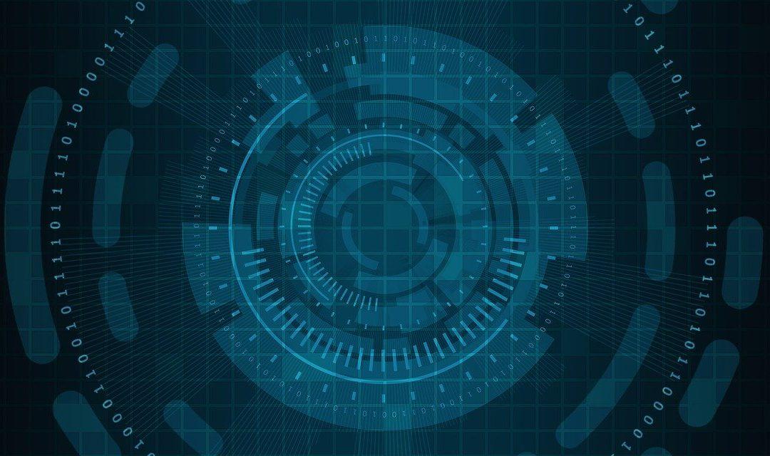 Die Verwendung des elektronischen Zertifikats in Spanien