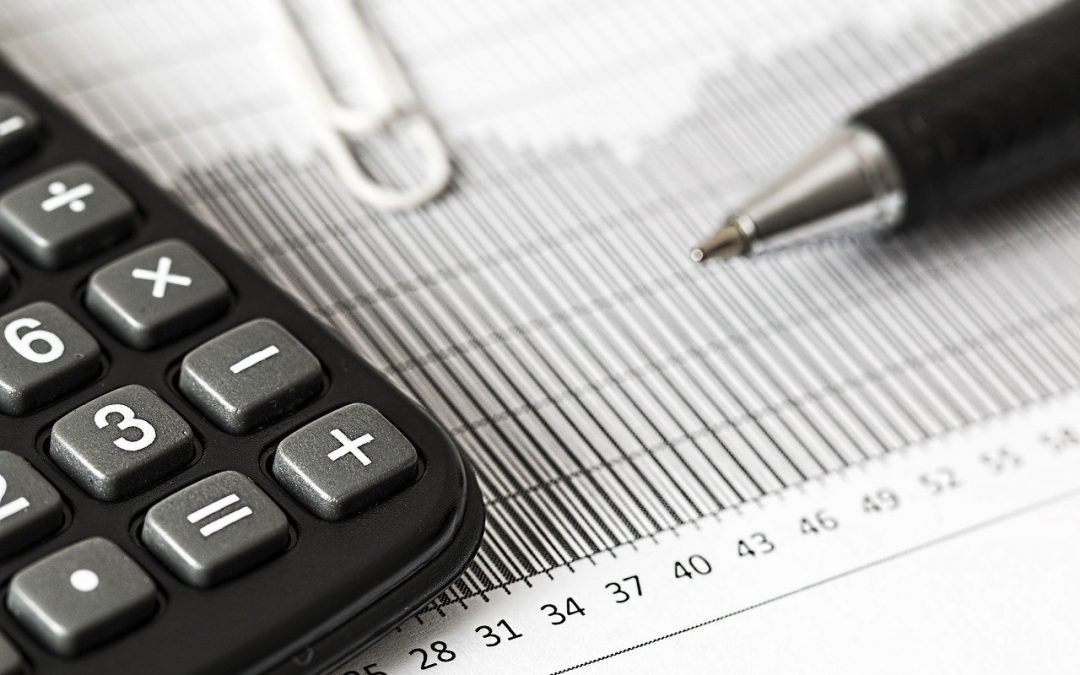 Steuerpflichten bei Einkommen für nichtansässigere Immobilieneigentümer