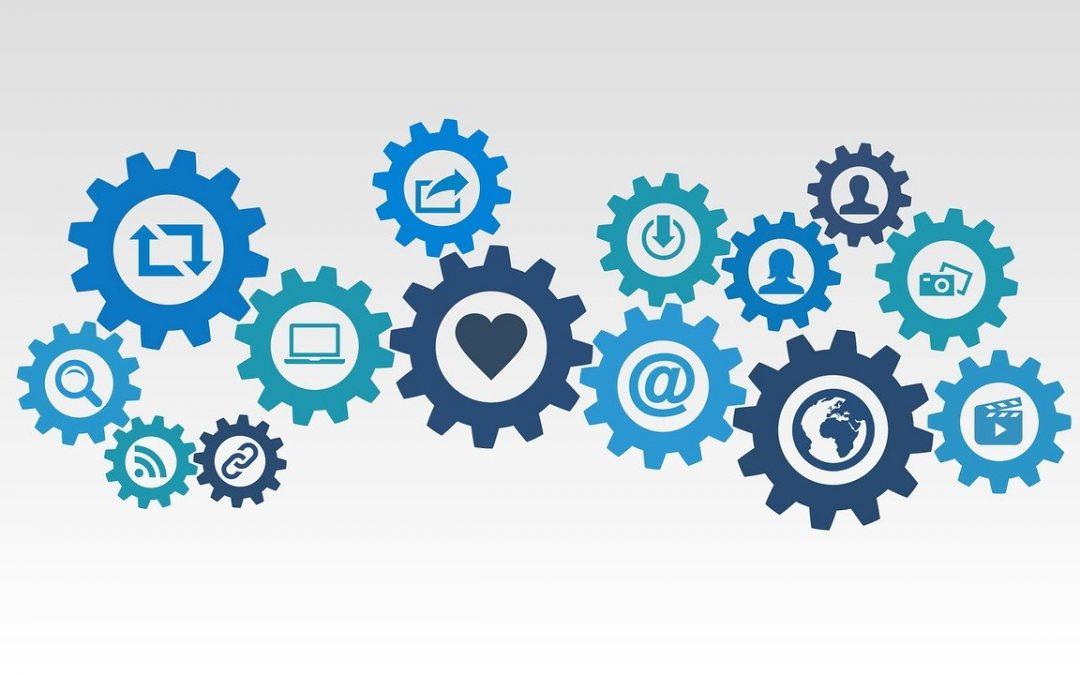 Das Mehrwertsteuer-Modell 368 für Telekommunikationsdienstleistungen