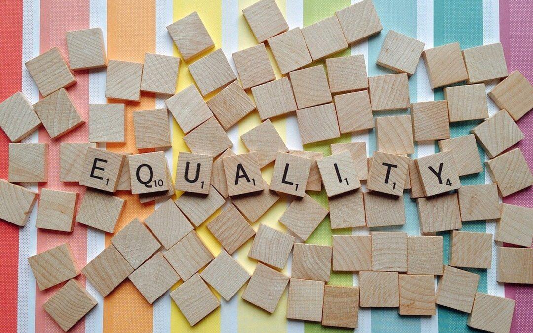 Königliches Dekret 902/2020 der Einkommensgleichheit von Männern und Frauen