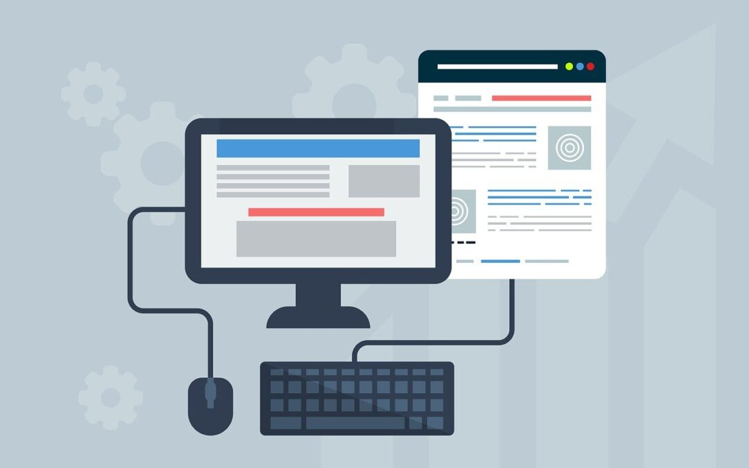 Die Arten von digitalen Zertifikaten