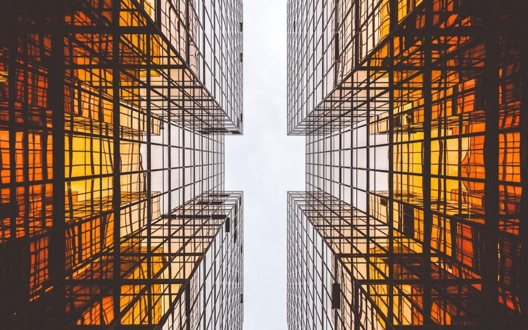 Körperschaftssteuer für neu gegründete Unternehmen