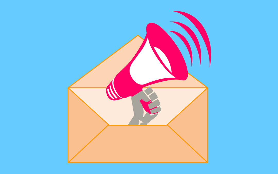Elektronisches Postfach Dirección Electrónica Habilitada única (DEHú)